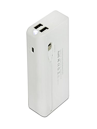 16000mAh-Portable-Charger-for-Cell-PhonesTablets-Apple-Android-Compatible-ExpertPower-Black-0-0