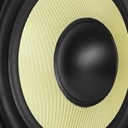 2-VM-AUDIO-ELUX-525-175-Watt-2-Way-In-Wall-Surround-Sound-Home-Speaker-Pair-0-0