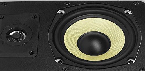 2-VM-AUDIO-ELUX-525-175-Watt-2-Way-In-Wall-Surround-Sound-Home-Speaker-Pair-0-2