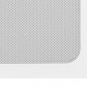 2-VM-AUDIO-ELUX-525-175-Watt-2-Way-In-Wall-Surround-Sound-Home-Speaker-Pair-0-3