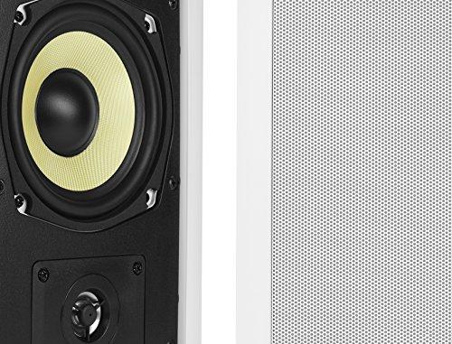 2-VM-AUDIO-ELUX-525-175-Watt-2-Way-In-Wall-Surround-Sound-Home-Speaker-Pair-0-4
