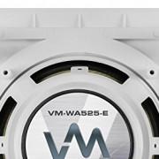 2-VM-AUDIO-ELUX-525-175-Watt-2-Way-In-Wall-Surround-Sound-Home-Speaker-Pair-0-5