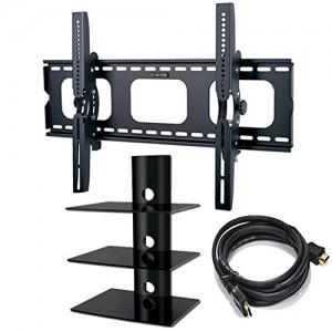monkeyfilecloud blog. Black Bedroom Furniture Sets. Home Design Ideas
