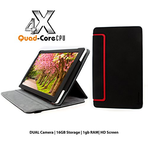 65-OFF-NEW-MODEL-Simbans-TM-Ultimax-10-Inch-Tablet-PC-Bundle-Quad-Core-16GB-GPS-Bluetooth-HDMI-Android-Kitkat-44-Thin-Light-and-Powerful-Model-0-0