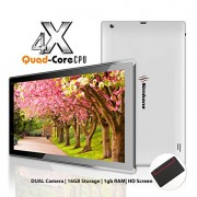 65-OFF-NEW-MODEL-Simbans-TM-Ultimax-10-Inch-Tablet-PC-Bundle-Quad-Core-16GB-GPS-Bluetooth-HDMI-Android-Kitkat-44-Thin-Light-and-Powerful-Model-0