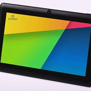 7-Trimeo-TM-Quad-Core-8GB-HD-1024-X-600-2015-Model-Android-442-Kitkat-Tablet-Pc-Silicone-Protection-Dual-Camera-WiFi-Supports-Google-Playstore-Youtube-Netflix-3D-Games-Black-0-0