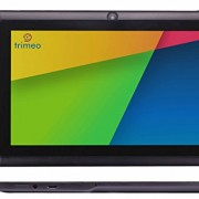 7-Trimeo-TM-Quad-Core-8GB-HD-1024-X-600-2015-Model-Android-442-Kitkat-Tablet-Pc-Silicone-Protection-Dual-Camera-WiFi-Supports-Google-Playstore-Youtube-Netflix-3D-Games-Black-0-3