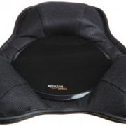 AmazonBasics-GPS-Dashboard-Mount-for-Garmin-TomTom-Magellan-and-Other-Portable-GPS-Navigators-0