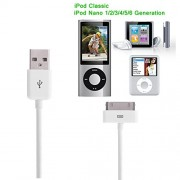 Apple-MFi-Certified-Aibocn-30-Pin-Sync-Charging-Data-Cable-for-iPhone-4S-4-iPad-iPod-Classic-iPod-Nano-iPod-Touch-White-12M-4-Feet-0-2