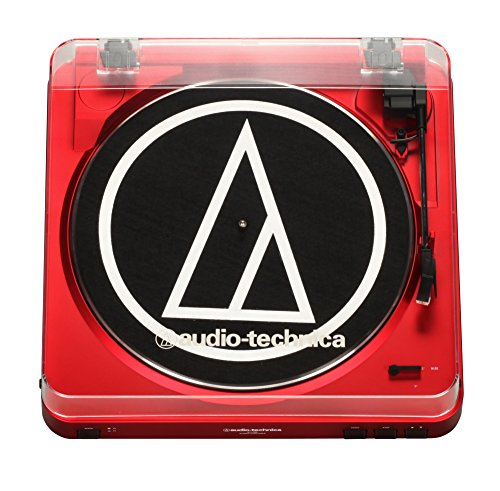 Audio-Technica-AT-LP60RD-Fully-Automatic-Stereo-Turntable-System-Red-0-0