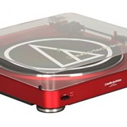 Audio-Technica-AT-LP60RD-Fully-Automatic-Stereo-Turntable-System-Red-0-1