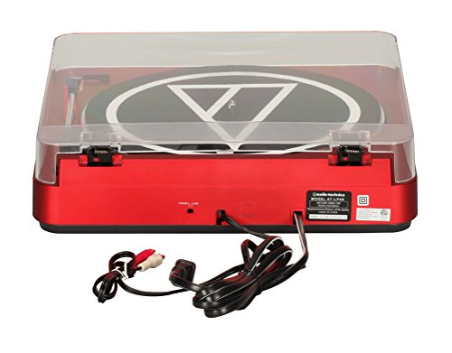 Audio-Technica-AT-LP60RD-Fully-Automatic-Stereo-Turntable-System-Red-0-10