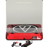 Audio-Technica-AT-LP60RD-Fully-Automatic-Stereo-Turntable-System-Red-0-11