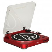 Audio-Technica-AT-LP60RD-Fully-Automatic-Stereo-Turntable-System-Red-0