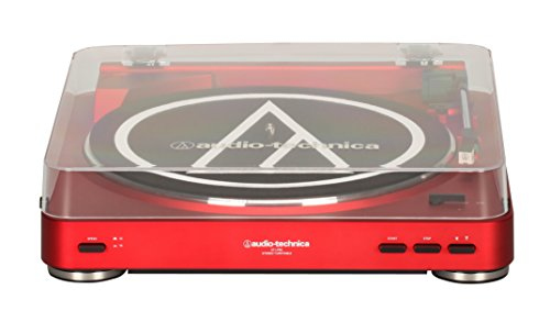 Audio-Technica-AT-LP60RD-Fully-Automatic-Stereo-Turntable-System-Red-0-2