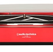 Audio-Technica-AT-LP60RD-Fully-Automatic-Stereo-Turntable-System-Red-0-3
