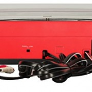 Audio-Technica-AT-LP60RD-Fully-Automatic-Stereo-Turntable-System-Red-0-5