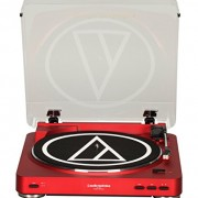 Audio-Technica-AT-LP60RD-Fully-Automatic-Stereo-Turntable-System-Red-0-6