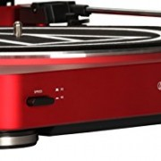 Audio-Technica-AT-LP60RD-Fully-Automatic-Stereo-Turntable-System-Red-0-7