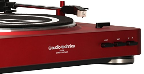Audio-Technica-AT-LP60RD-Fully-Automatic-Stereo-Turntable-System-Red-0-8