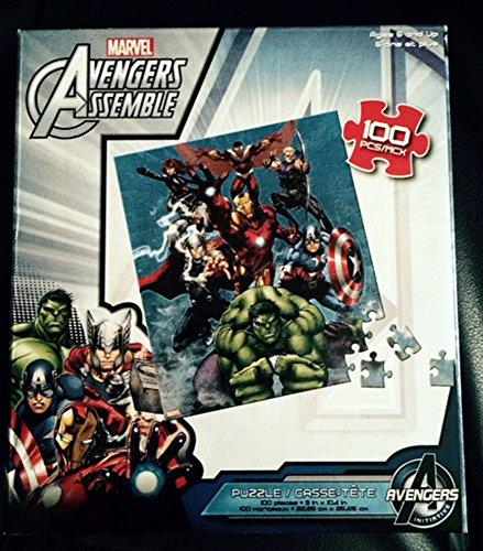 275104ebf00 Avengers-Assemble-Hulk-Captain-America-Thor-Iron-Man-