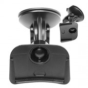 Black-In-Car-Windshield-Dashboard-Mount-Holder-For-TomTom-One-XL-43-Inches-0-1