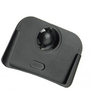 Black-In-Car-Windshield-Dashboard-Mount-Holder-For-TomTom-One-XL-43-Inches-0-3