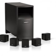 Bose-Acoustimass-6-Home-Entertainment-Speaker-System-Black-0-0