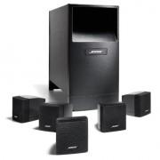 Bose-Acoustimass-6-Home-Entertainment-Speaker-System-Black-0-1