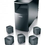 Bose-Acoustimass-6-Home-Entertainment-Speaker-System-Black-0