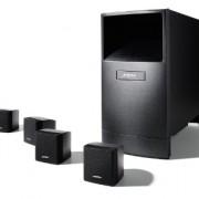 Bose-Acoustimass-6-Home-Entertainment-Speaker-System-Black-0-2