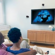 Bose-Acoustimass-6-Home-Entertainment-Speaker-System-Black-0-3