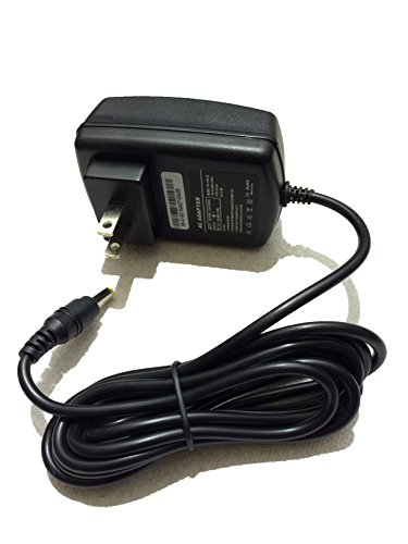 6 6ft Power Adapter For Lacie 591119 800057 715239 714727u