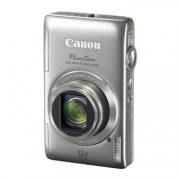 Canon-PowerShot-ELPH-510-HS-121-MP-CMOS-Digital-Camera-with-Full-HD-Video-and-Ultra-Wide-Angle-Lens-Silver-0-0