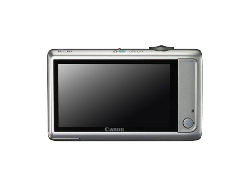 Canon-PowerShot-ELPH-510-HS-121-MP-CMOS-Digital-Camera-with-Full-HD-Video-and-Ultra-Wide-Angle-Lens-Silver-0-1