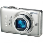Canon-PowerShot-ELPH-510-HS-121-MP-CMOS-Digital-Camera-with-Full-HD-Video-and-Ultra-Wide-Angle-Lens-Silver-0