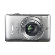 Canon-PowerShot-ELPH-510-HS-121-MP-CMOS-Digital-Camera-with-Full-HD-Video-and-Ultra-Wide-Angle-Lens-Silver-0-2