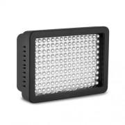 Chromo-Inc-160-LED-CI-160-Dimmable-Ultra-High-Power-Panel-Digital-Camera-Camcorder-Video-Light-LED-Light-for-Canon-Nikon-Pentax-PanasonicSONY-Samsung-and-Olympus-Digital-SLR-Cameras-0-1