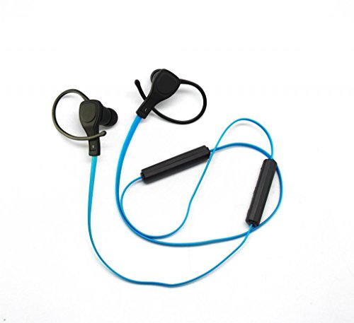 how to connect skullcandy bluetooth headphones to iphone