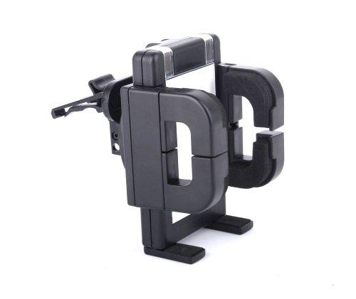 DURAGADGET-Firm-Anti-Shake-In-Car-Windscreen-Dashboard-Phone-Mount-For-Takara-GP67-GPS-0-1