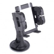 DURAGADGET-Firm-Anti-Shake-In-Car-Windscreen-Dashboard-Phone-Mount-For-Takara-GP67-GPS-0-4