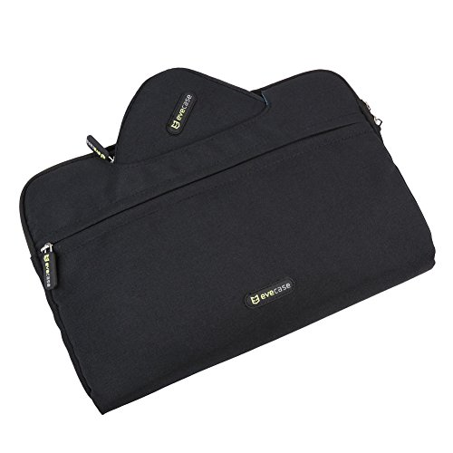 Evecase 13 3 14 Inch Dual Layer Protection Tablet