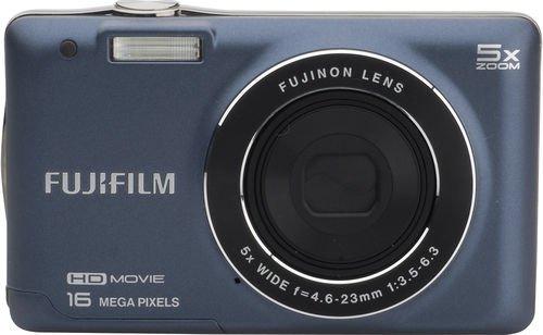 Fujifilm Digital Camera 16 Megapixel