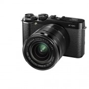 Fujifilm-X-M1-Compact-System-16MP-Digital-Camera-Kit-with-16-50mm-Lens-and-3-Inch-LCD-Screen-Black-0-0