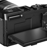 Fujifilm-X-M1-Compact-System-16MP-Digital-Camera-Kit-with-16-50mm-Lens-and-3-Inch-LCD-Screen-Black-0-1