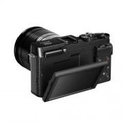 Fujifilm-X-M1-Compact-System-16MP-Digital-Camera-Kit-with-16-50mm-Lens-and-3-Inch-LCD-Screen-Black-0-10