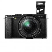 Fujifilm-X-M1-Compact-System-16MP-Digital-Camera-Kit-with-16-50mm-Lens-and-3-Inch-LCD-Screen-Black-0-13