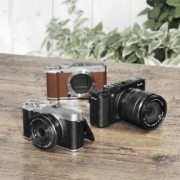 Fujifilm-X-M1-Compact-System-16MP-Digital-Camera-Kit-with-16-50mm-Lens-and-3-Inch-LCD-Screen-Black-0-14