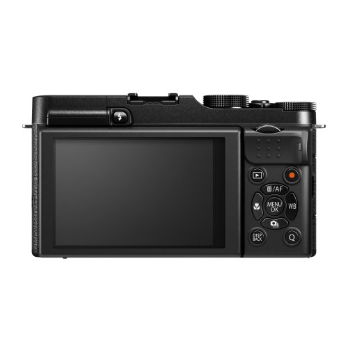 Fujifilm-X-M1-Compact-System-16MP-Digital-Camera-Kit-with-16-50mm-Lens-and-3-Inch-LCD-Screen-Black-0-15