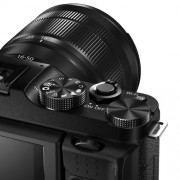 Fujifilm-X-M1-Compact-System-16MP-Digital-Camera-Kit-with-16-50mm-Lens-and-3-Inch-LCD-Screen-Black-0-16